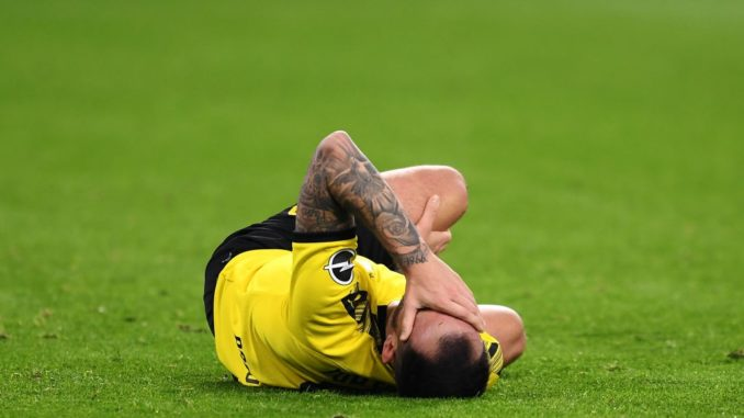 Paco Alacer