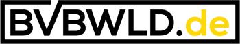 BVBWLD.de