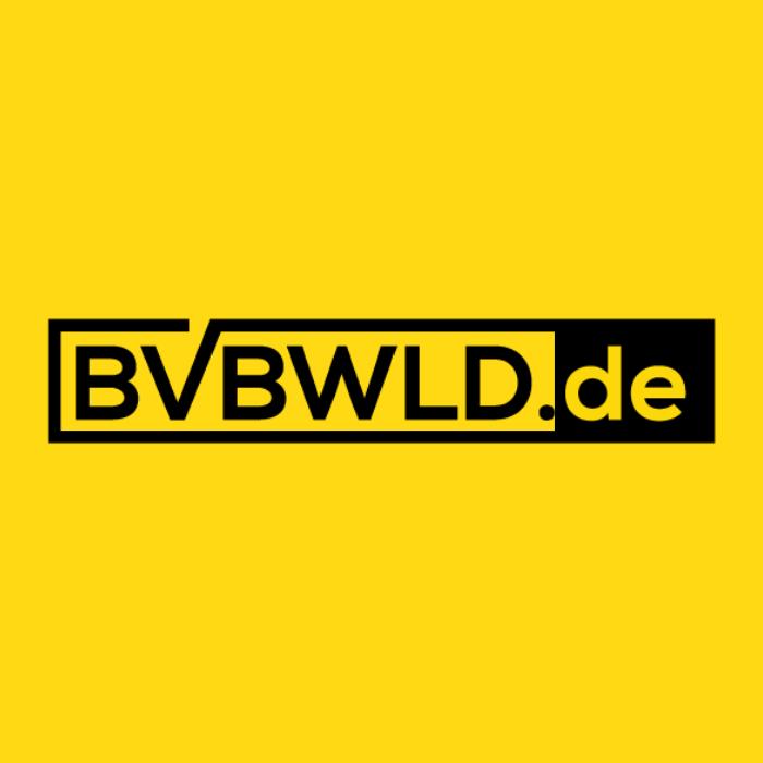 BVBWLD